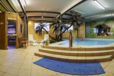 viva hotel broeckel