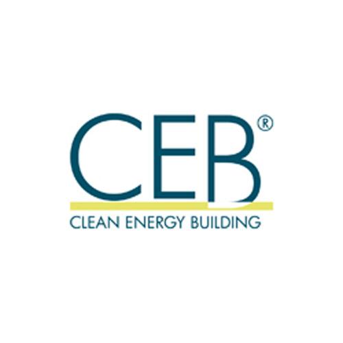 Clean Energy Building