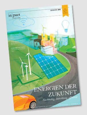 energien-zukunft