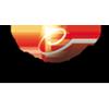 Logo E-World 2017