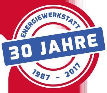 logo-30-jahre