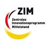zim-logo