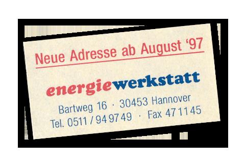 1997-umzug