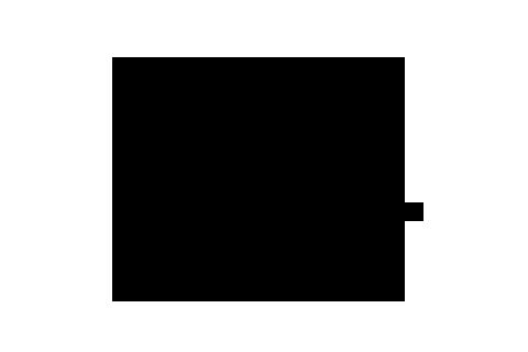 2007-foerderverein-ev