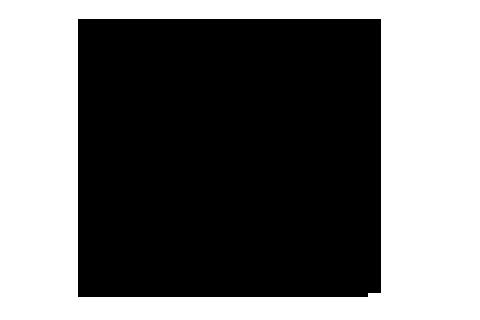 2015-hs2