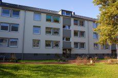 Lindener Weg_1