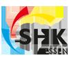 shk-essen