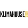 klimahouse-logo