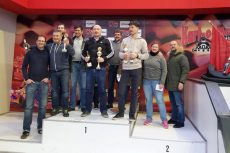 Energiewerkstatt-Cup