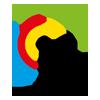 Logo – ifh Messe